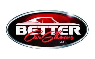 Better Car Shows