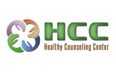 Healthy Counseling Center