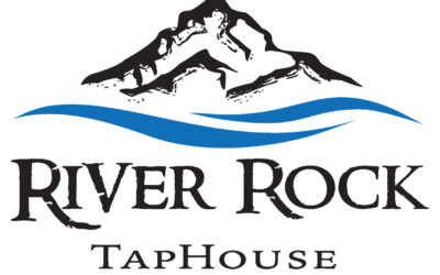 RiverRock TapHouse