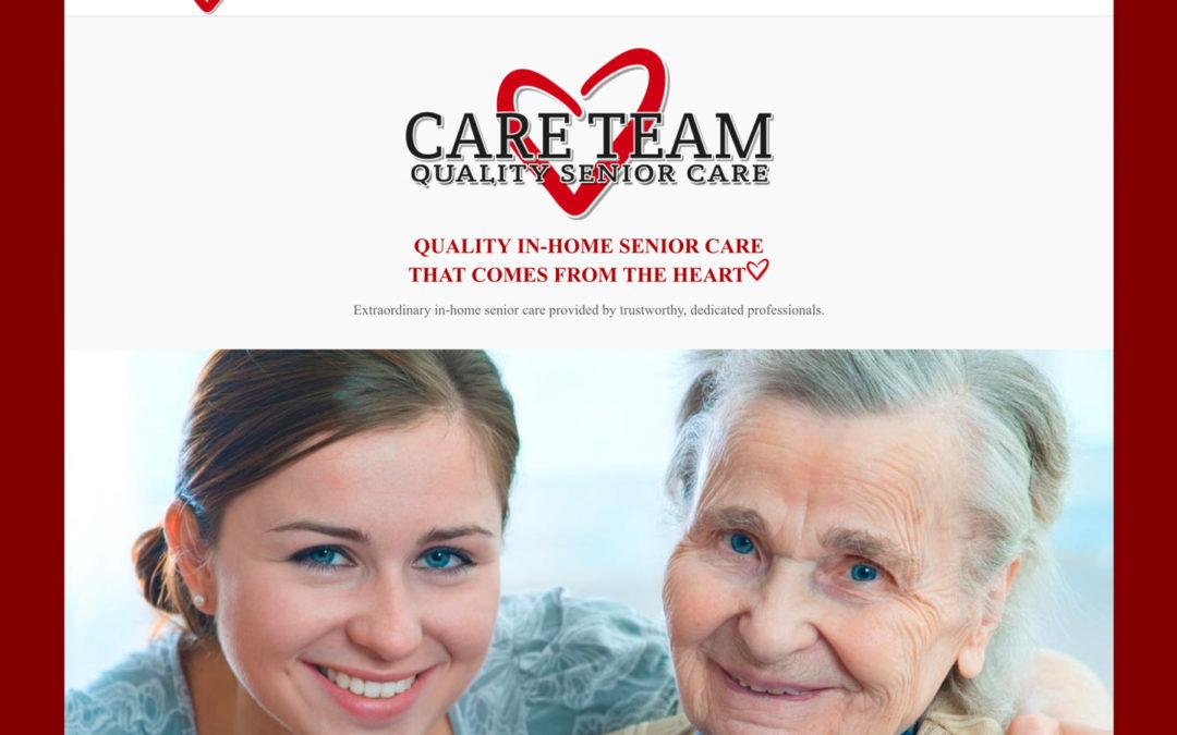 CareTeam Seniors