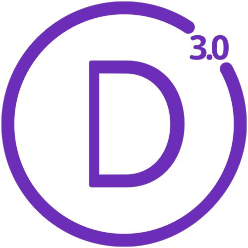 DIVI Developer
