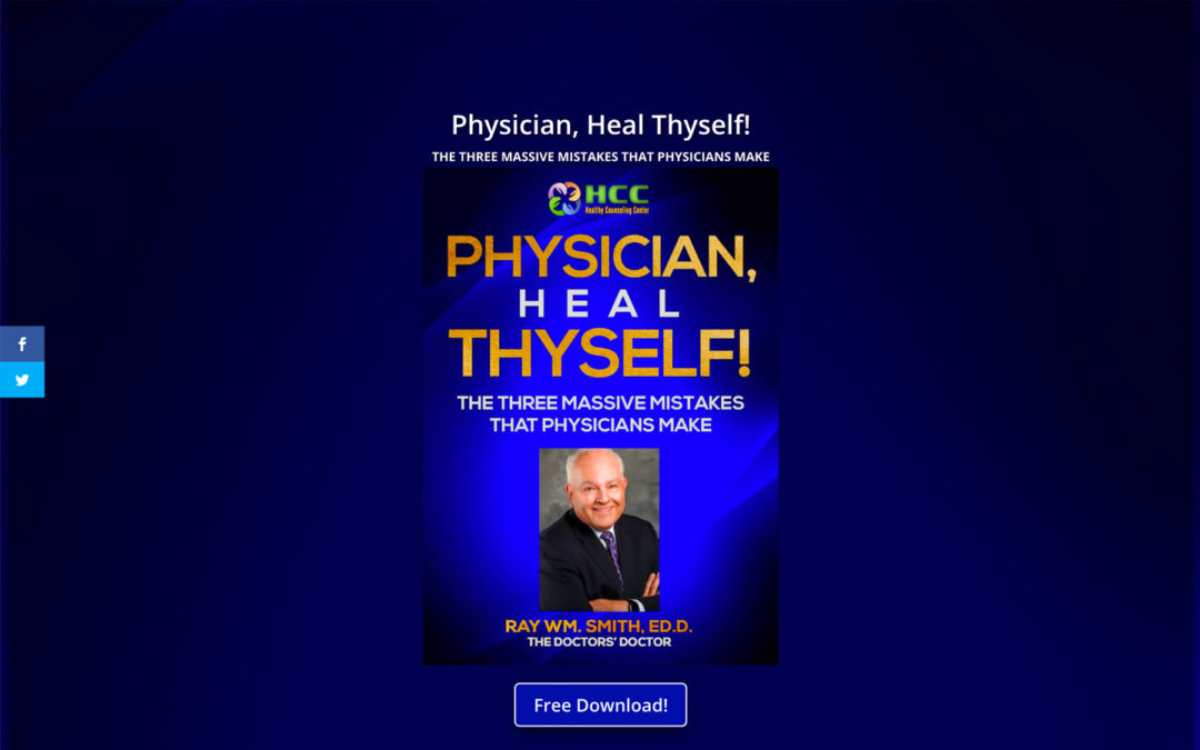 PhysiciansCoaching